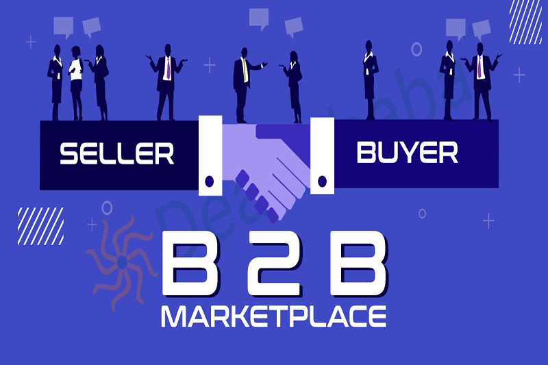 amazons-b2b-marketplace-could-surpass-10-billion