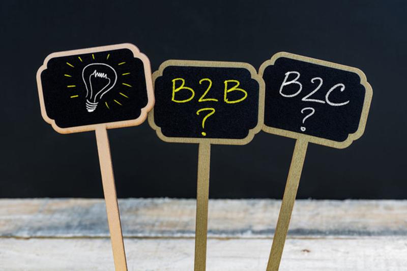 le-marche-du-e-commerce-b2b-depasse-maintenant-celui-du-b2c