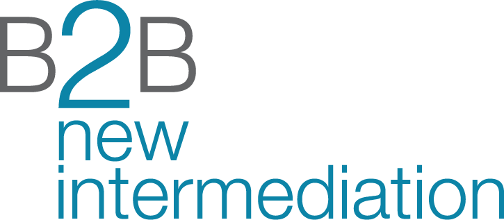 b2b_new_intermediation_site_logo