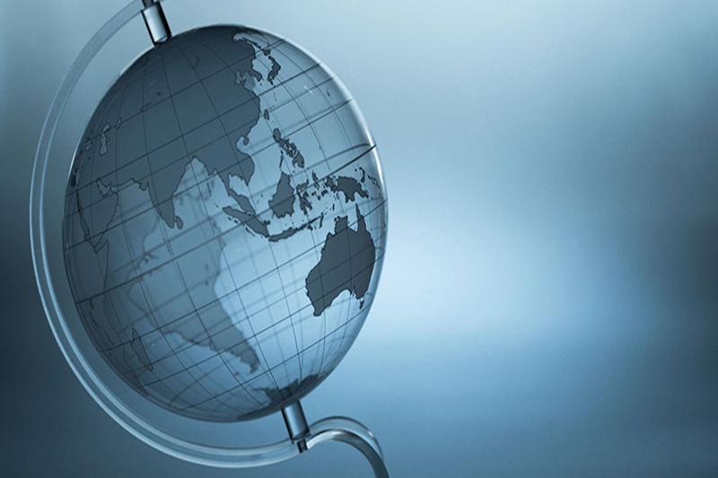 pourquoi-lavenir-du-e-commerce-secrit-a-linternational