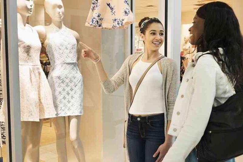 si-los-centros-comerciales-no-se-reinventan-desapareceran-jorge-ponce
