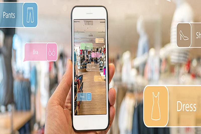 top-4-des-innovations-revolutionnant-lavenir-du-e-commerce