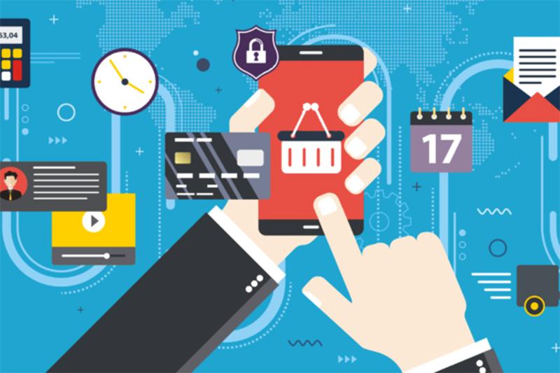 una-de-cada-cuatro-pymes-ya-venden-online-en-espana-descubre-por-que-el-comercio-electronico-representa-el-futuro