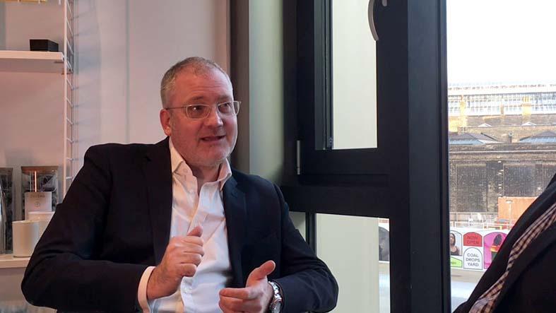 russell-quirkco-founder-and-advisor-non-exec-director-of-properganda.jpg