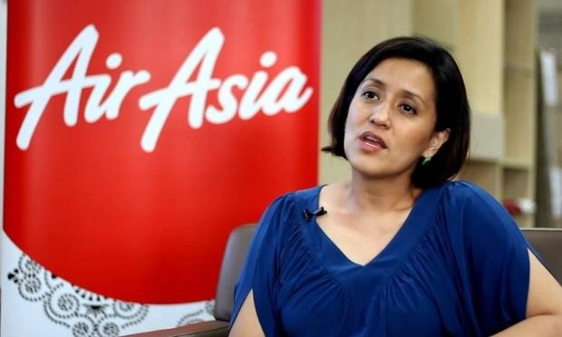 airasia-pindahkan-perniagaan-digital-ke-rbv