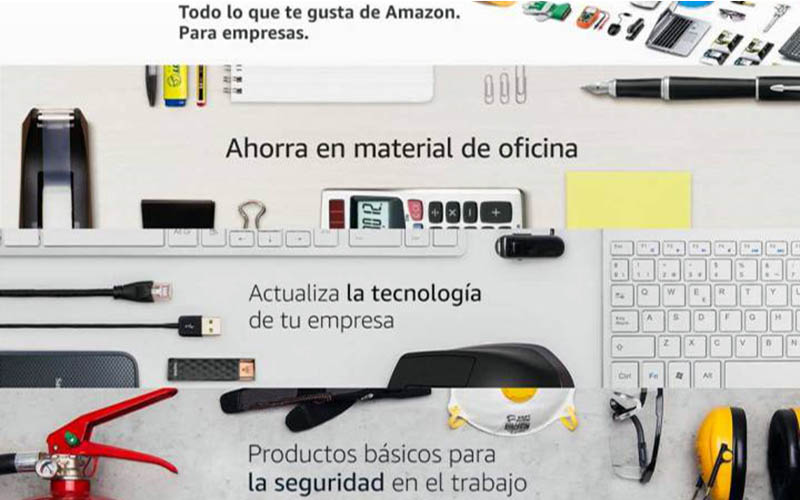 e-commerce_B2B_Amazon-lanza-en-España-su-'ecommerce'-para-empresas-1.jpg