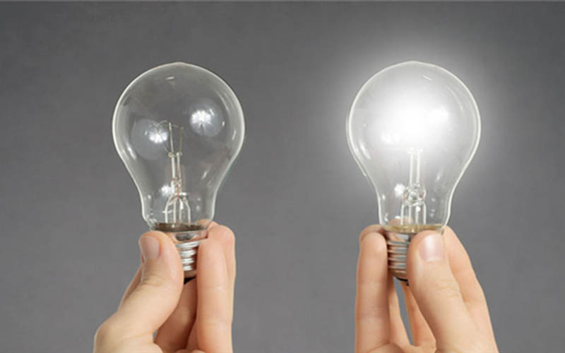 b2b电商市场将是b2c的两倍!电商这些趋势要留意