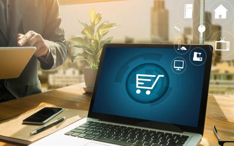 die-5-wichtigsten-trends-im-e-commerce-2019