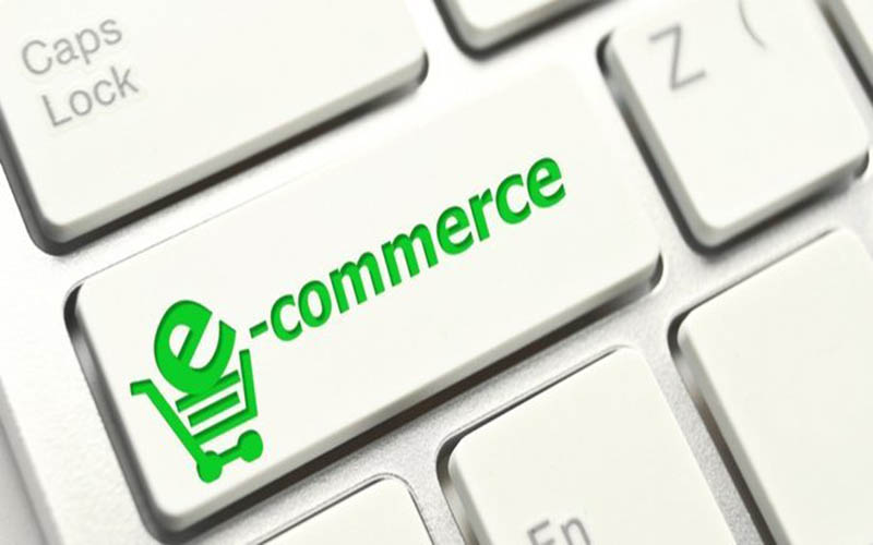 ecommerce-disruption-2019-data-and-trends-for-what-to-expect-this-year