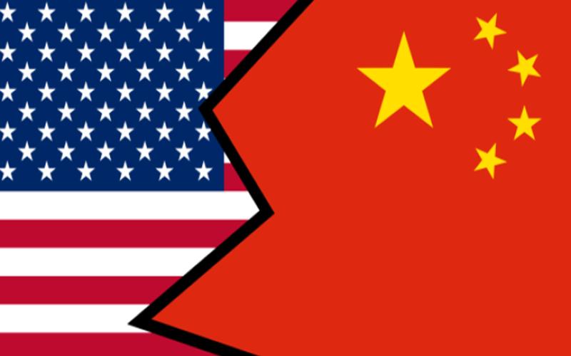 el-futuro-del-e-commerce-son-eeuu-y-china