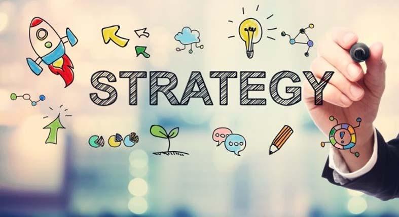 3-objetivos-de-marketing-b2b-que-el-mercadologo-no-debe-olvidar.jpg