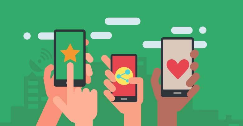 b2b-apontam-ao-digital-para-chegar-aos-millennials.jpg
