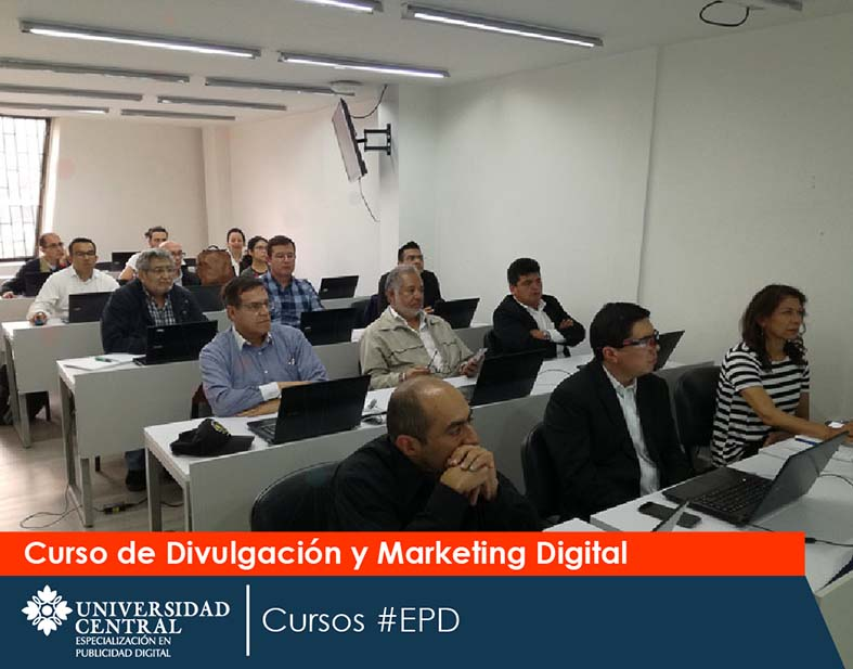 convenio-para-potenciar-el-marketing-digital-en-el-sector-de-los-componentes-2.jpg