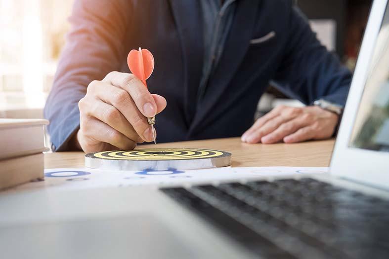 De empresa para empresa: conheça as principais diferenças para vender mais no B2B