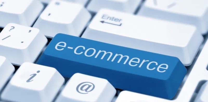 E-commerce B2B tem espaço para crescer no Brasil