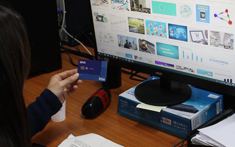 el-avance-del-comercio-electronico-ofrece-una-salida-de-la-crisis-a-los-establecimientos-tradicionales