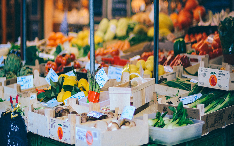 marketplaces-la-clave-para-el-futuro-del-e-commerce