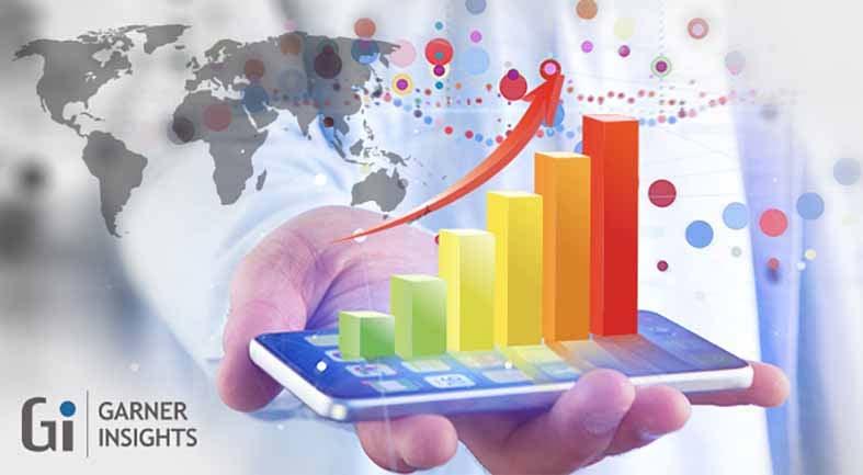 OPINIÓNORHPRODUCTIVIDAD Siete claves de éxito de los equipos de venta, en el B2B de gran consumo