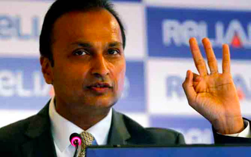 नई-rcom-होगी-भारत-की-सबसे-बड़ी-b2b