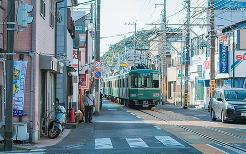 从日本公司经验看贸易自由化对中小企业的影响