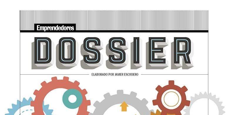 9 startups españolas muy innovadoras en B2B