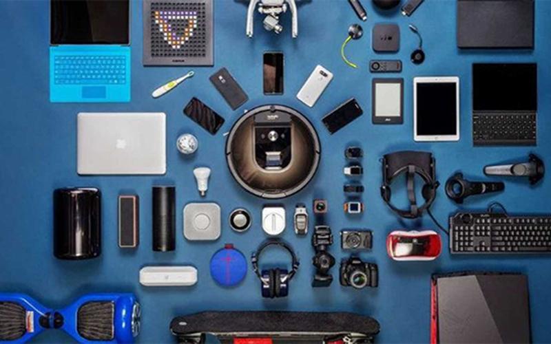 china-es-el-mayor-fabricante-y-distribuidor-de-productos-electronicos