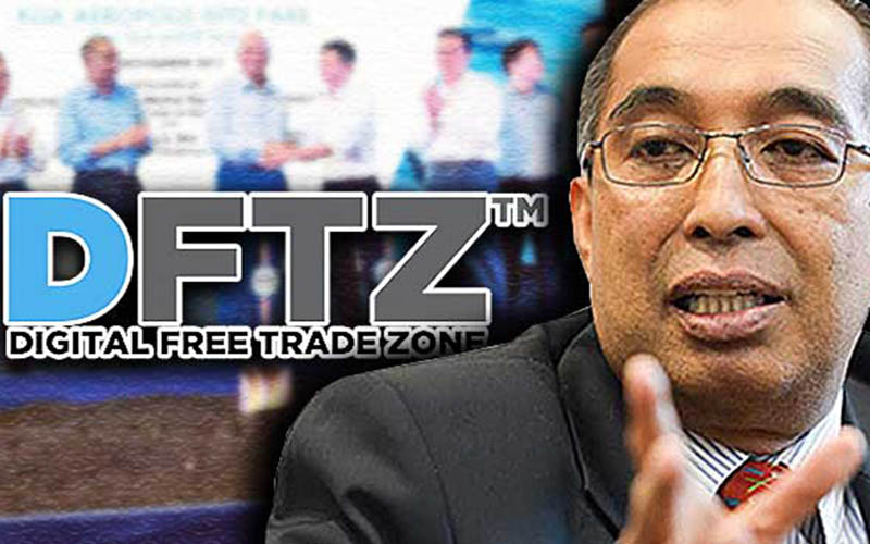 kempen-minggu-malaysia-bukti-kejayaan-dftz