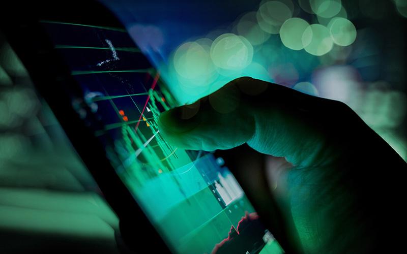 nersant-levou-digitalizacao-das-empresas-a-debate-na-finlandia