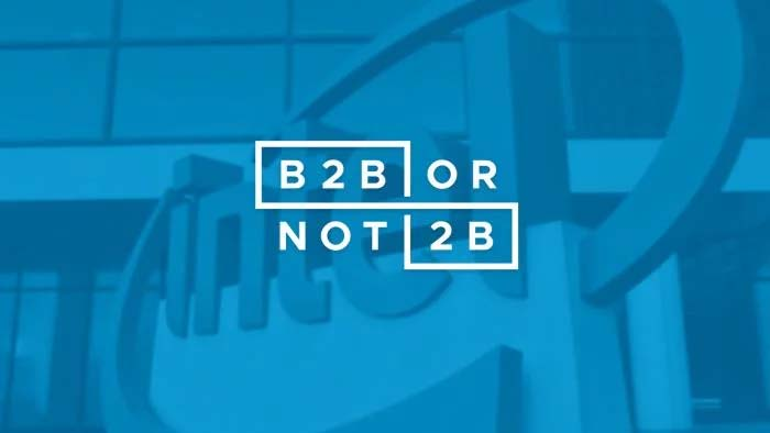 b2b-or-not-2b-resumo-semanal-do-mundo-de-tecnologia-corporativa.jpg