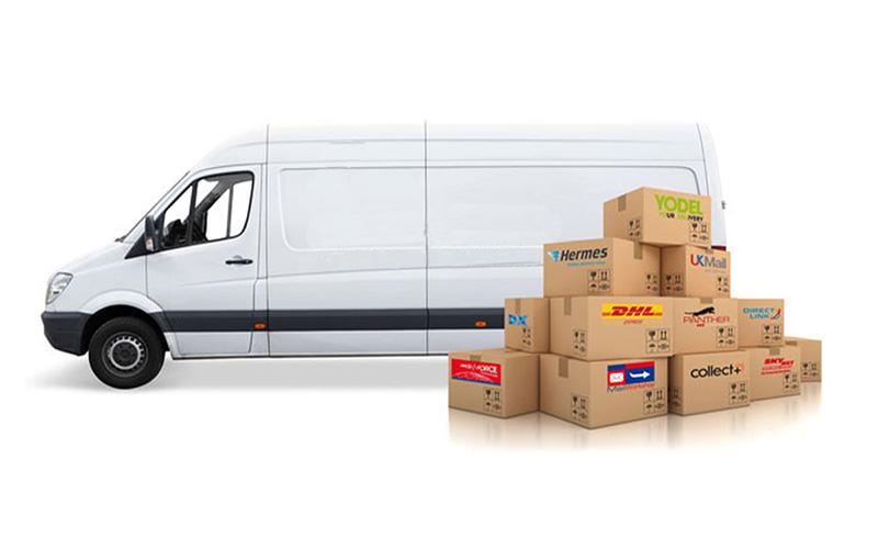 amazonと最短1日で卸取引開始!全メーカーに朗報