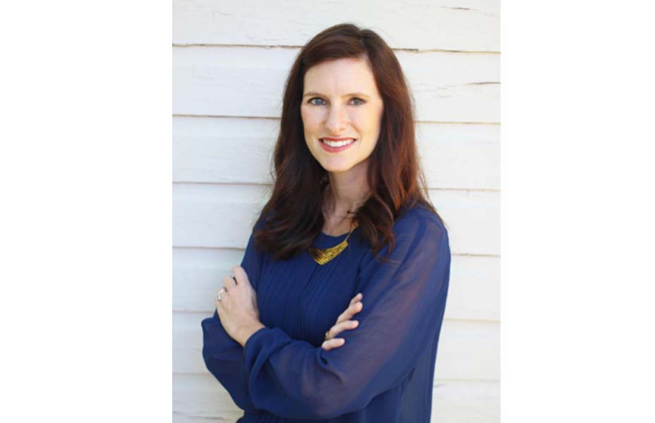 international-hemp-solutions-appoints-ecommerce-and-marketplaces-executive-jessica-lesesky-as-president-of-operations-for-ehemp.jpg