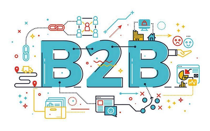 convenio-para-potenciar-el-marketing-digital-en-el-sector-de-los-componentes