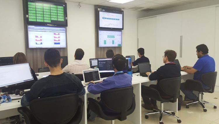 comercio-eletronico-b2b-deve-somar-r-24-trilhoes-no-brasil.jpg