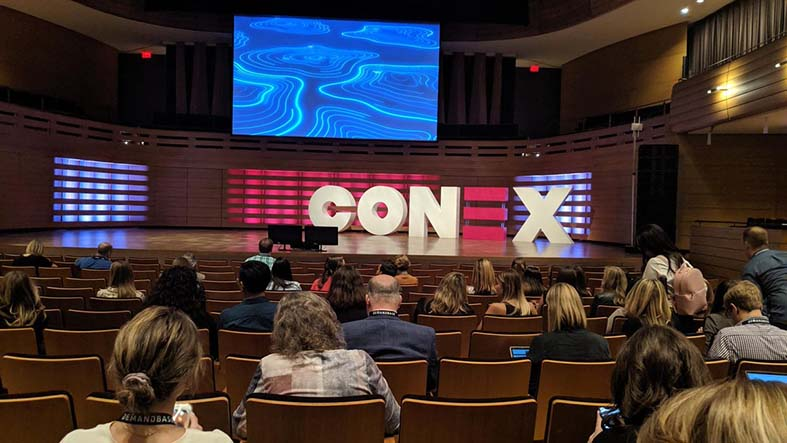 conex-2019-enhancing-content-creation-distribution-strategies-to-cater-to-modern-buyers.jpg