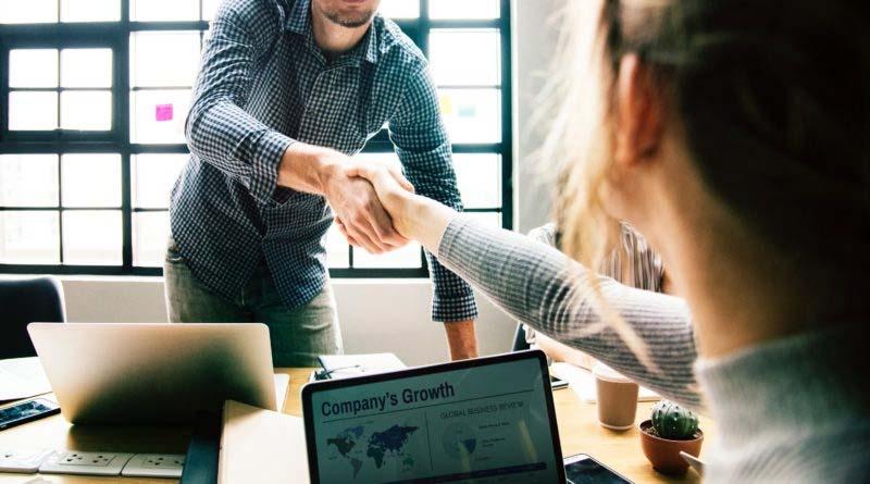 Consejos para lograr negociaciones efectivas y vender más