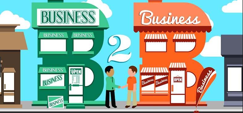 """Estudo da Forrester: apenas 26% dos e-commerces são """"mestres"""" em B2B"""