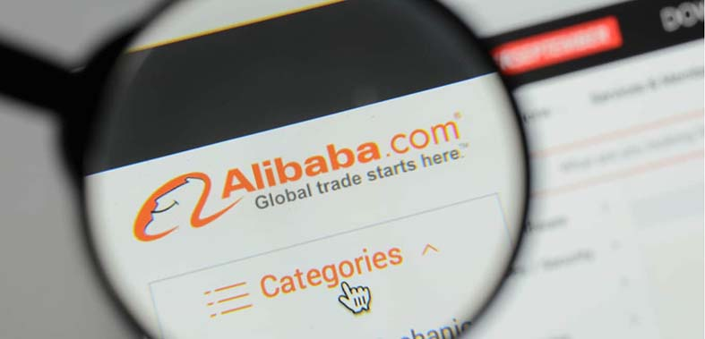 q-a-with-alibaba-taking-on-all-comers-in-b2b-e-commerce.jpg