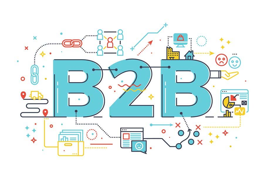 ACCIONES DE MARKETING B2B QUE SÍ Y QUE NO DEBES EJECUTAR PARA GENERAR LEADS