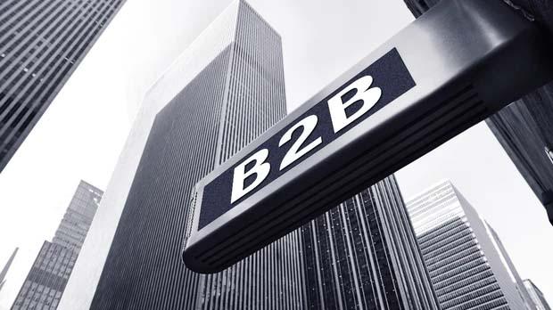 deutscher-b2b-e-commerce-macht-13-billionen-euro-umsatz