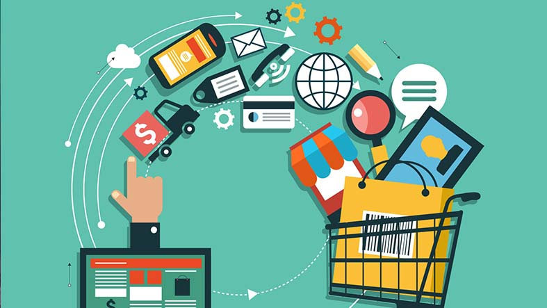 how-important-are-impulse-buys-to-ecommerce-success.jpg
