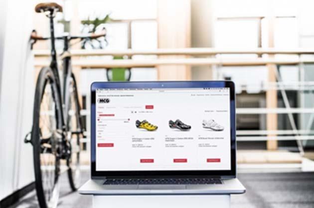 sks-germany-bietet-b2b-direktvertrieb-jetzt-auch-in-belgien