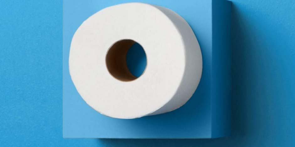 amazon-debuts-b2b-amazoncommercial-brand-starting-with-toilet-roll.jpg