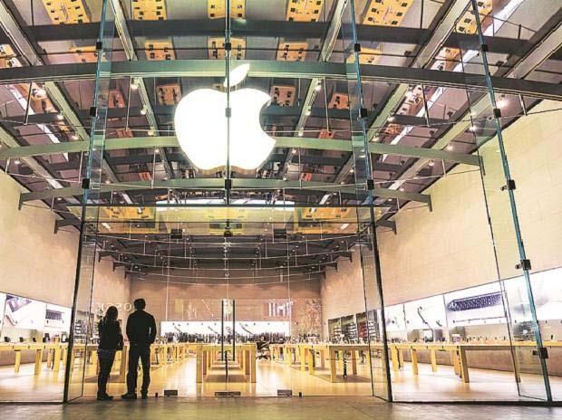 apple-closer-to-bringing-apple-stores-to-india-as-govt-eases-norms.jpg