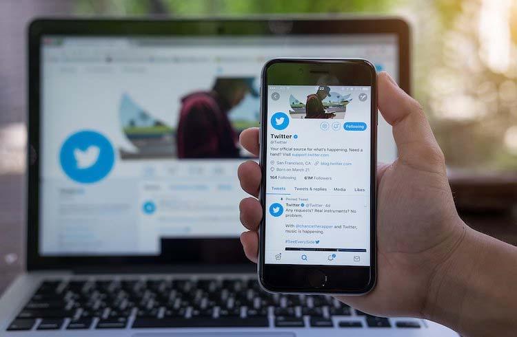 atencion-publicista-asi-es-la-nueva-forma-de-twitter-de-hacer-publicidad-en-video-y-b2b.jpg