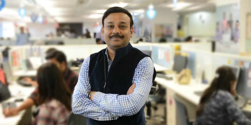 b2b-ecommerce-marketplace-indiamart-posts-profit-of-rs-31-4-cr-in-first-quarter-of-fy20.jpg