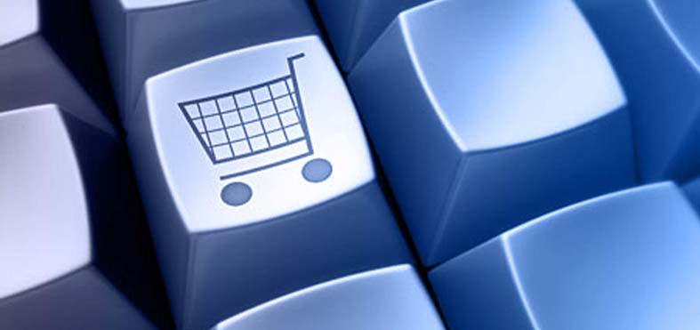 eficiencia-clave-para-consolidar-comercio-electronico-negocio-a-negocio.jpg