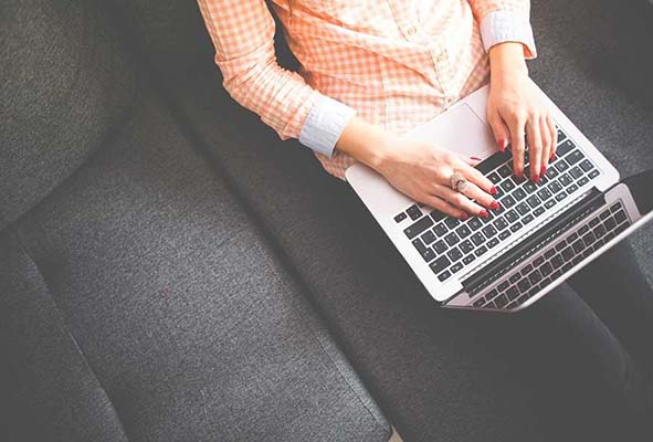Estudo aponta que entrega customizada e em tempo real é a próxima vantagem competitiva em vendas B2B