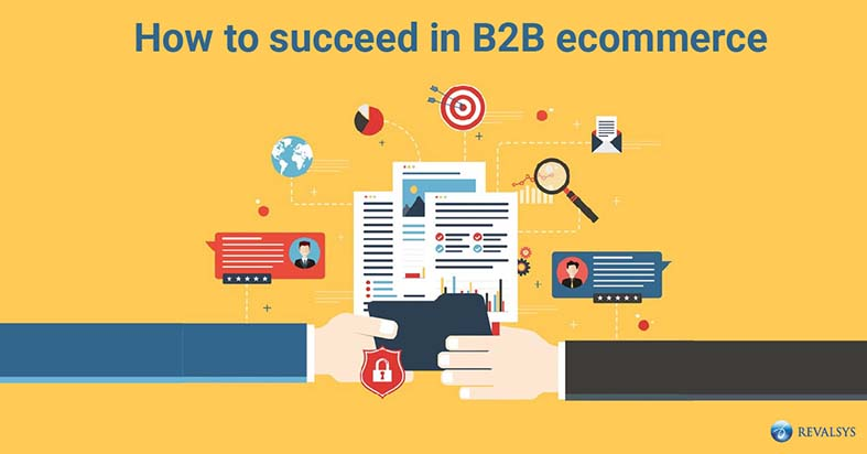 how-to-succeed-in-b2b-ecommerce.jpg
