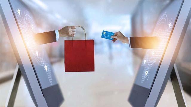 Los 3 errores que cometen las empresas al desarrollar un e-commerce B2B