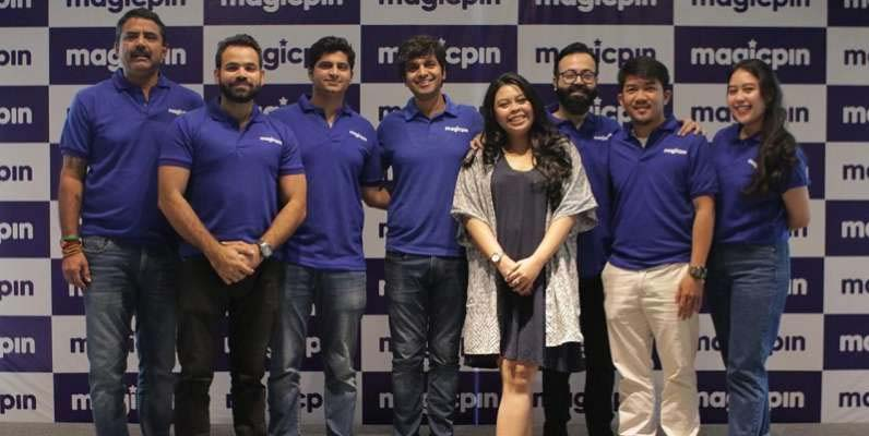 [Startup Bharat] Why this ex-Google engineer started a B2B ecommerce platform in Surat